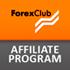 FxclubAffiliates
