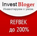 investbloger.ru
