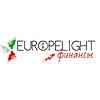 europelight