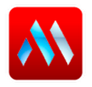Mixadvert