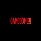 GameDom