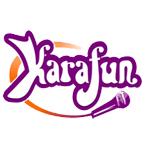 karaokevit
