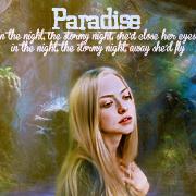 Pandora Lewis