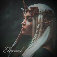 Eleniel