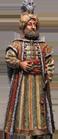 Сулейман