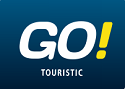 GO! Touristic