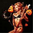 CrazyPumpkin