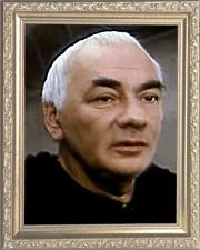 Жозеф Фулон