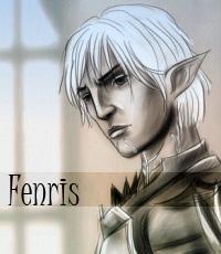 Fenris