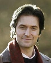 Кристоф Кадаверциан