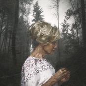 Constance Langdon