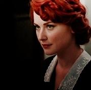 Moira O'Hara [х]