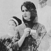 Lana Winters