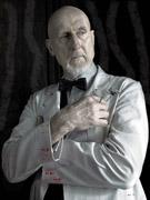 Arthur Arden