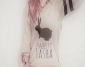 Uchiha Tasha[x]