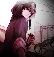 Shinji