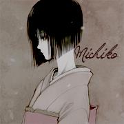 Michiko [x]