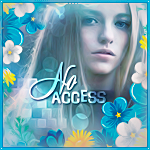 No access.