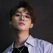 Jae Beomi