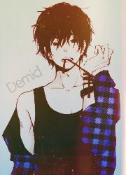 Demid