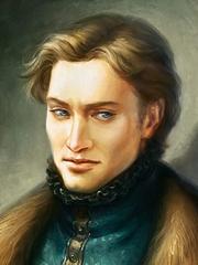 Иоанн Борг