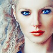 Alysane Mormont [x]