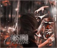 absurd creation