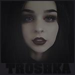 TroShka