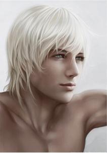 Isaiah Carr