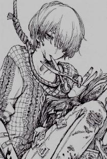 Takehiko Shimidzu