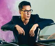 Wei Ying