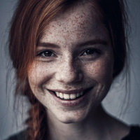 Alexandra Palmer