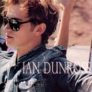 Ian Dunross