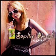 Sophie Duval