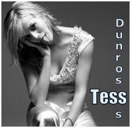 Tess Dunross