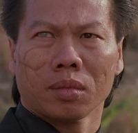 Джейсон Чонг
