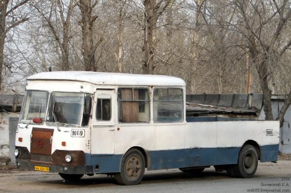 диман55