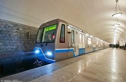 metro8174