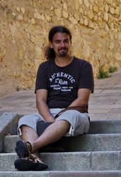 Pablo_Esperanza