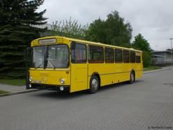 AndreyG72