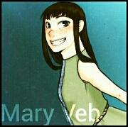 Mary Veb
