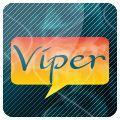 ViperScrip