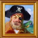 kapitan1212