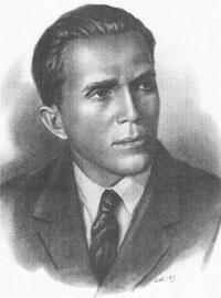 Вацлав Гашек