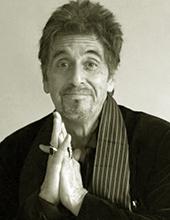 Энцо Каталано