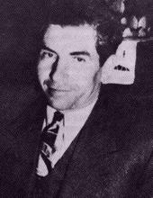 Чарльз Лучано