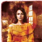 Lilith Branwell