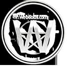 webgolos