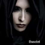 Baastet33