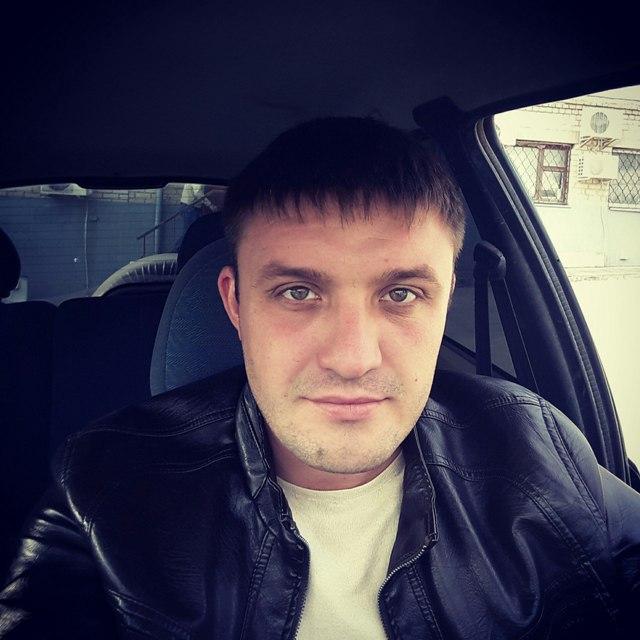 vishnev23